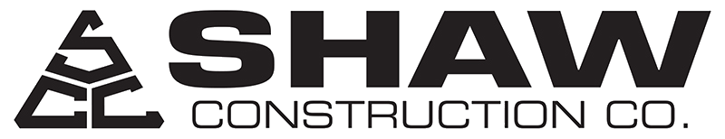 Shaw Construction Company