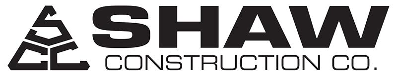 Shaw Construction Company